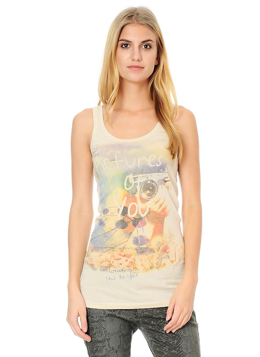 Kadın Only Tişört